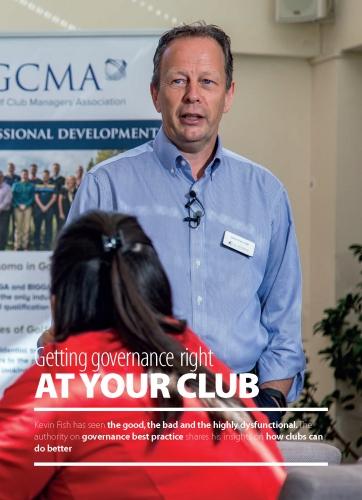 GCMA Governance article-w