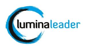 lumina-leader-w