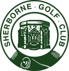 SGC-logo-green-rgb (Transparent Background)-w250