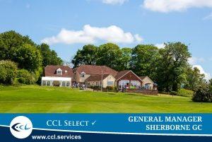 Sherborne-GC-GM-WEB-1-w300