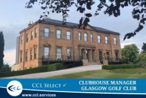 Glasgow-GC-CH-Mgr-web-1-185