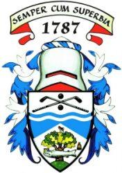 logo glasgow 01-w