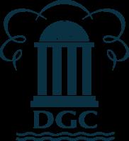dgc-logo-transparent-blue (3)